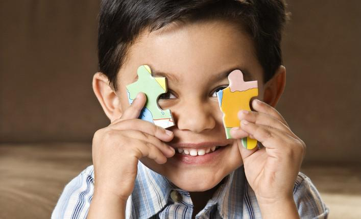 juguetes autismo
